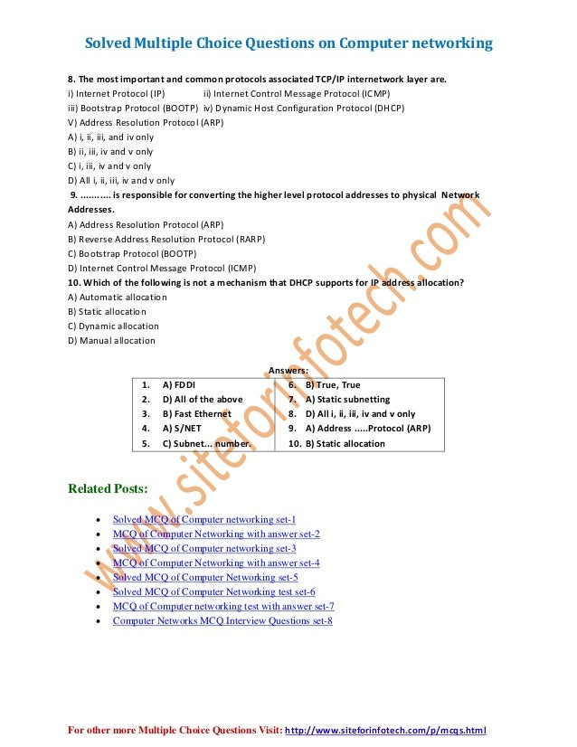 computer mcq Computer basic information online test 1 mcq important question answer is available on this page by attempting this test, you will be able to check your level of knowledge about computer basics.