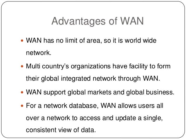 Disadvantages & Advantages of Computer Networking & Internet Connectivity