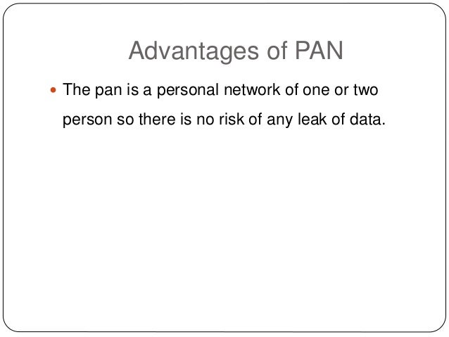advantages of body area network A body area network (ban), also referred to as a wireless body area network (wban) or a body sensor network (bsn), is a wireless network of wearable computing devices.