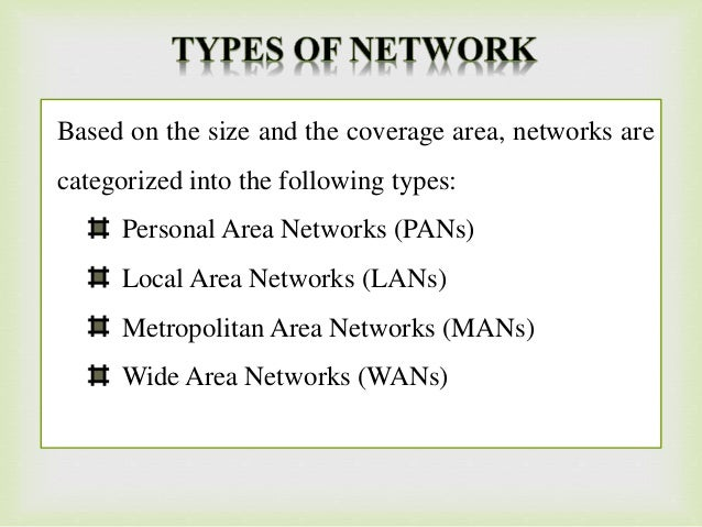 Free network powerpoint template myspacecode. Com.