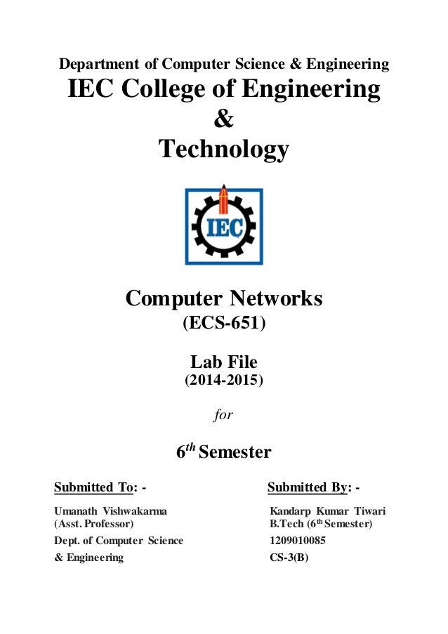 cardiff university computer science coursework cover sheet University of cardiff, university of  university thesis review analysis on computer hackers  mmu humanities coursework cover sheet usc thesis.