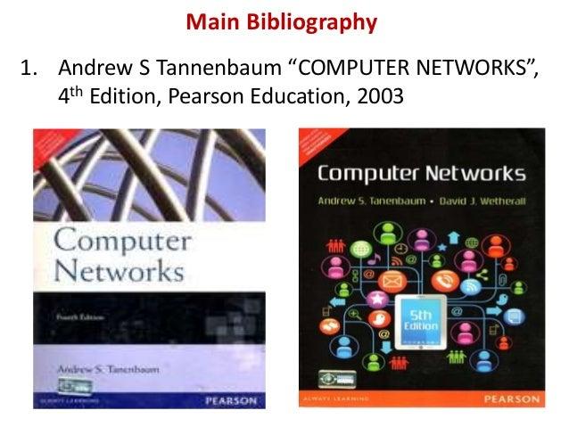 Computer Networking Kurose 5th Edition Pdf