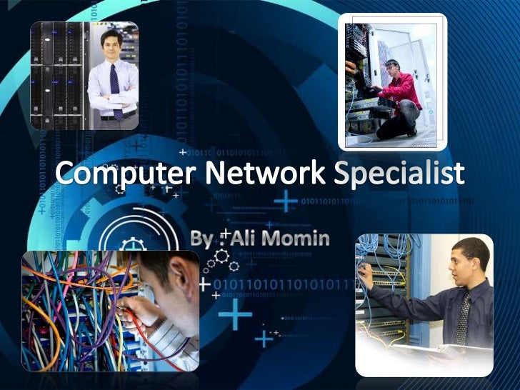 computer network specialist Computer network specialist average salary is $53,865, median salary is $59,500 with a salary range from $27,040 to $77,000 computer network specialist salaries are collected from government agencies and companies each salary is.