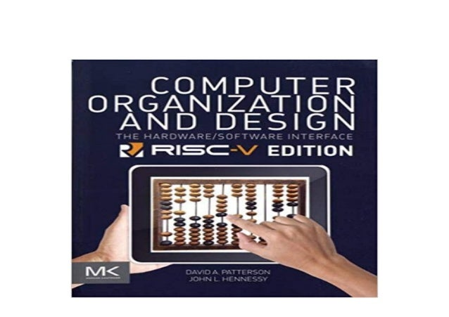 Download P D F Computer Organization And Design Riscv Edition