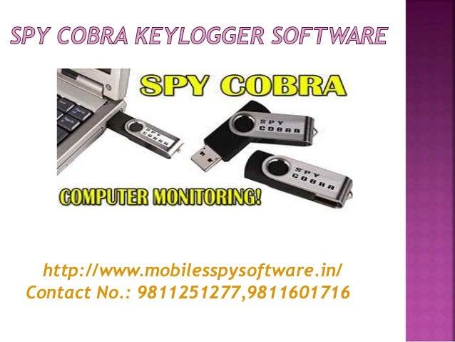 Computer password cracking software in delhi
