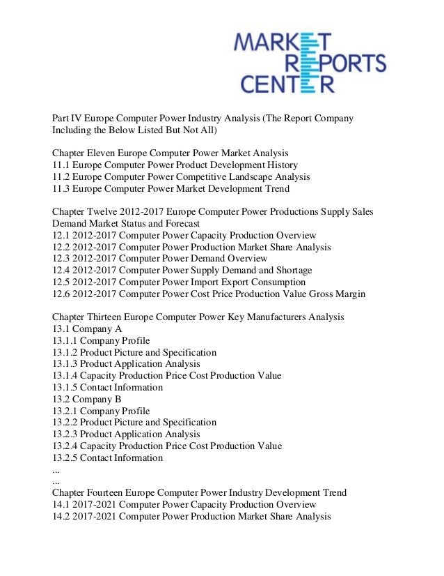 resume objective examples payroll clerk