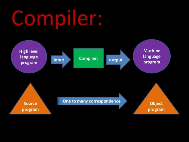 highlavel language A high-level language is any programming language that enables development of a program in a much more user-friendly programming context and is generally independent of the computer's hardware architecture.