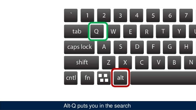 Vimium is a Chrome plugin for browsing with keyboard Press F to display shortcuts