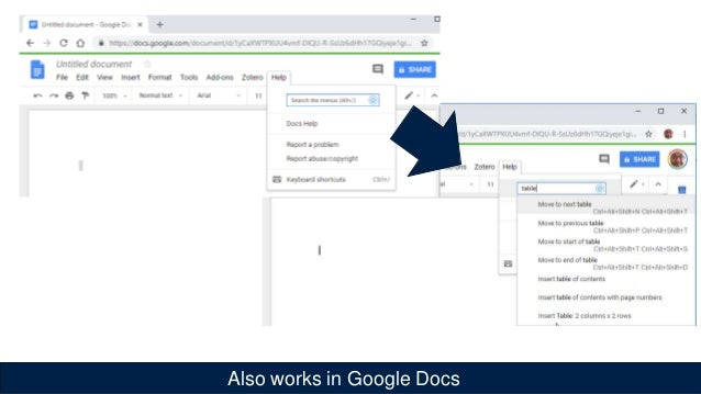 Type Shift T to search tabs