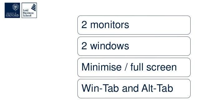 Maximize vertical windows size (snap to top/bottom) +