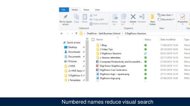 Win-E opens File Explorer