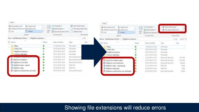 Multifile rename can save you loads of time