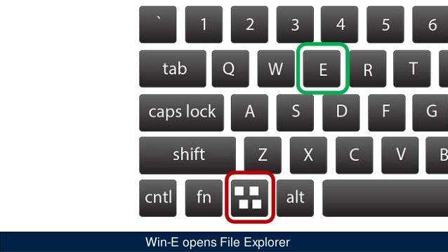 Ctrl-B shows all files in subfolders, Ctrl-Y filters
