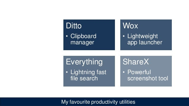 Alt-Q Ctrl-E to search in Outlook Assign shortcuts in Word Navigation pane in Word F5 / Shift F5 in PowerPoint F12 – Save ...