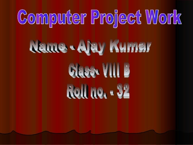        Program Programming language Compiler Interpreter Example of programming languages Evolution of programming l...