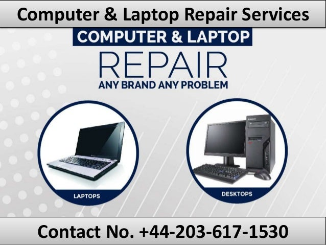Repair Shops Near Me >> Computer Repair Shops Near Me 44 203 617 1530 Local Computer Repai