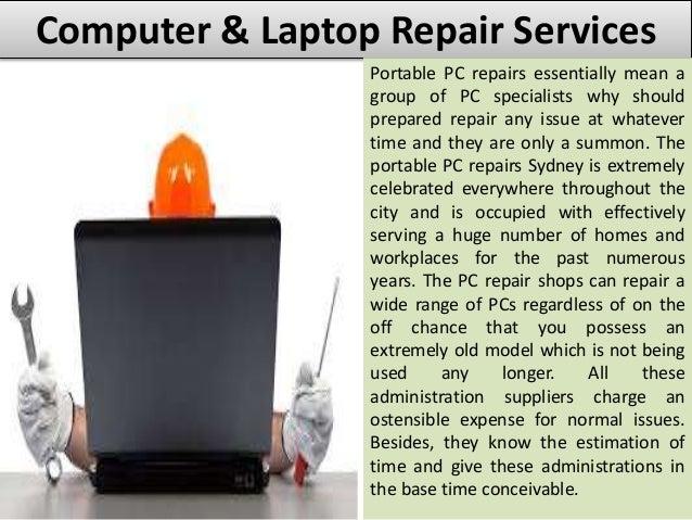 Computer repair shops near me +44 203 617 1530 | Local