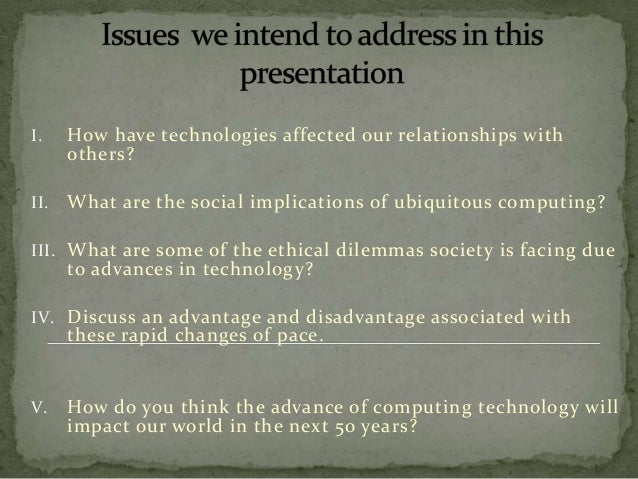 Computers  what-about_our_future Slide 2