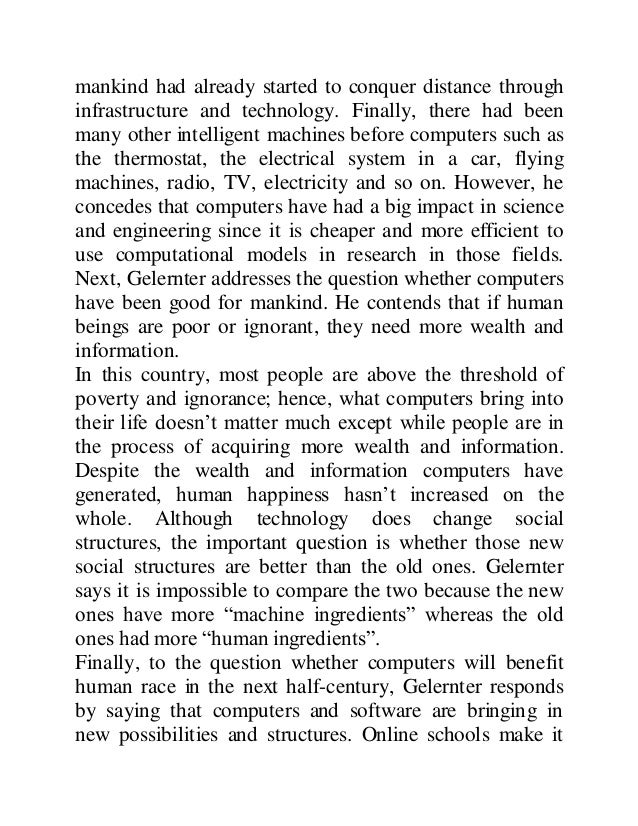 model summary computers and the pursuit of happiness essay X q: what is unzorg a: the unzorg website is intended to provide convenient access to a large quantity of high-quality content material, mostly published over the last 150 years in.
