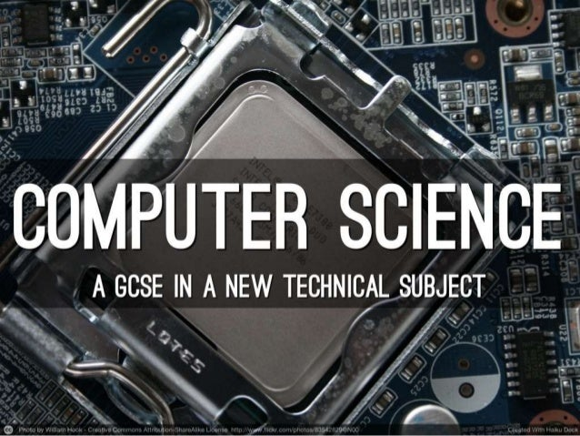 relevant coursework for computer science In order to enroll into masters in computer science program you the course work masters in computer science program requires a relevant background.