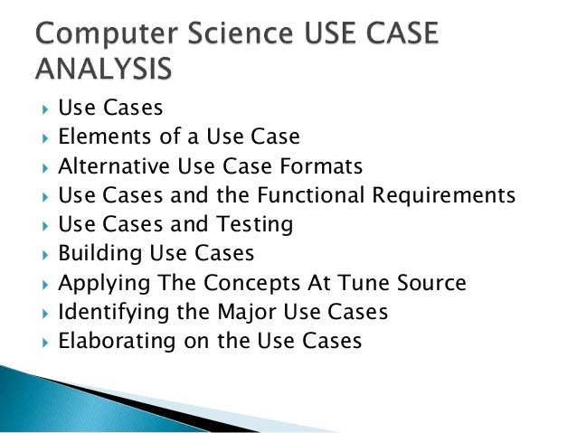 Assignment Expert for experts in computer science projects: