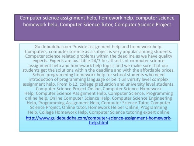 Physical science homework help