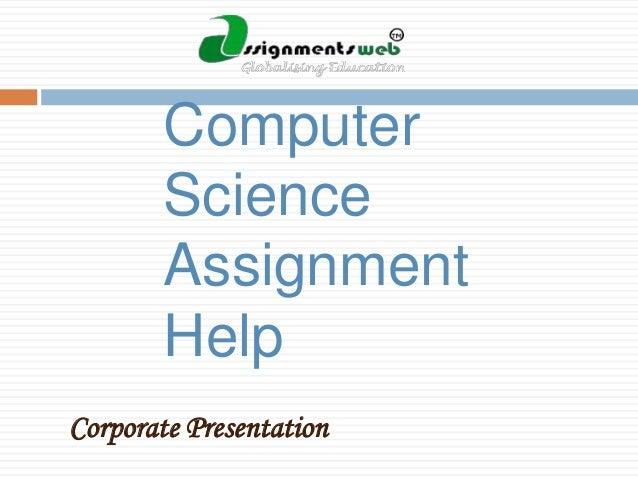 executive resume writing services washington dc