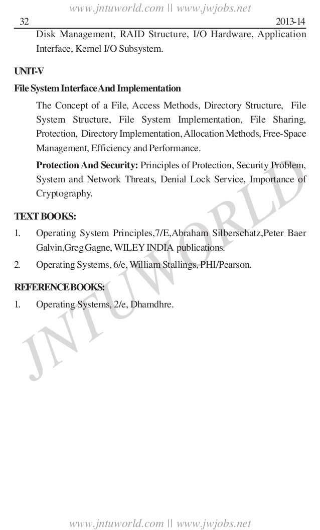 Cryptography And Network Security Stallings Pdf