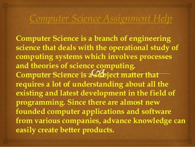 History Of Computers Homework Help - image 11