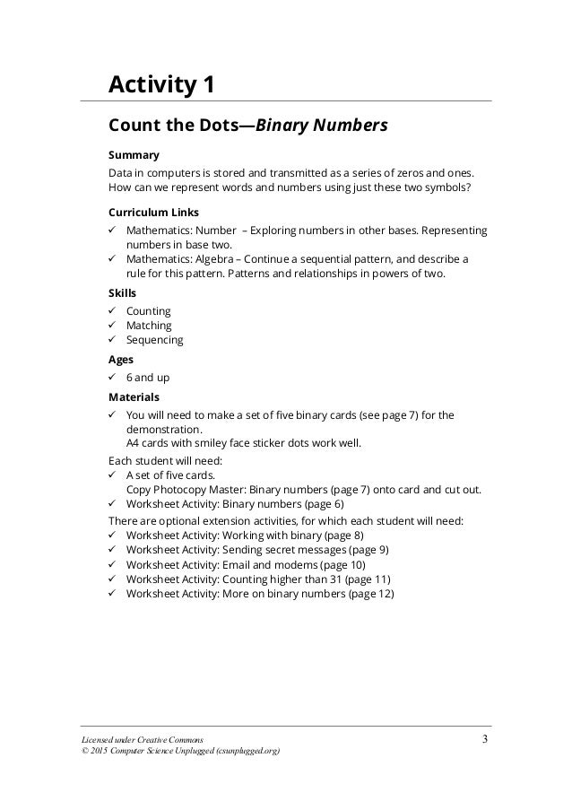 Office Lottery Pool Contract Template Everything About News And Tips