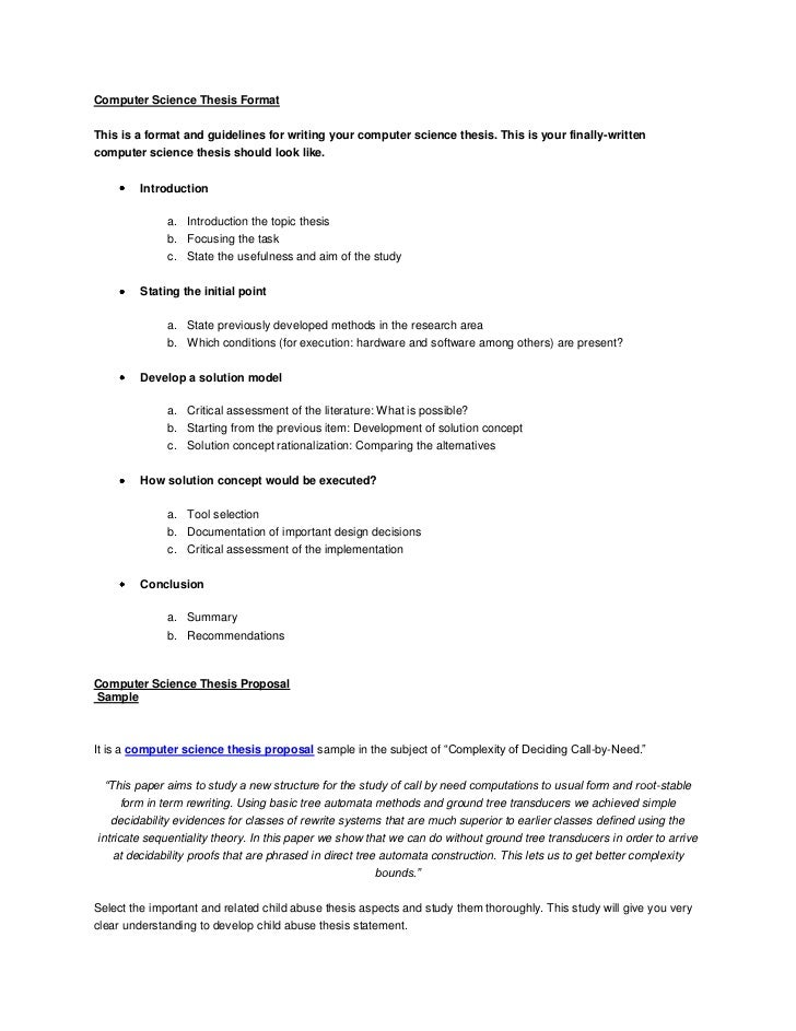 master dissertations/writing a masters dissertation layout