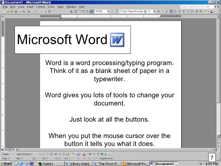 how to delete blank lines in word