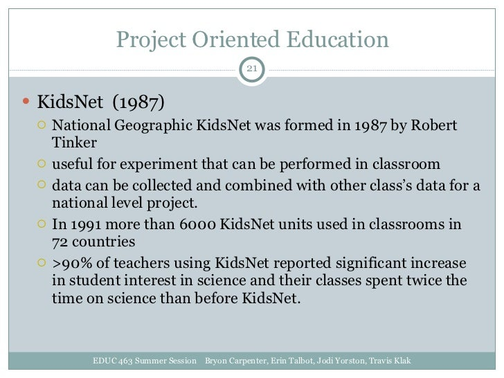 a history of the internet in computer education Among their many art history  this portal website was developed and maintained by computer  the national gallery of art has over 120 free-loan education.