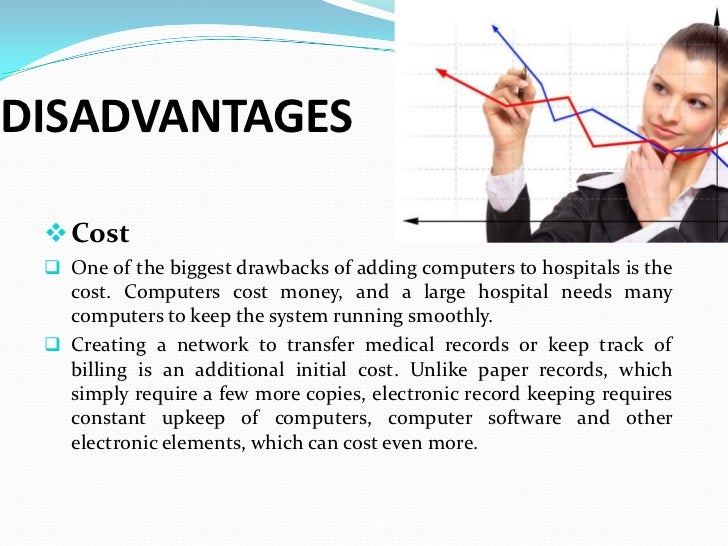 computers in medical field When a medical practice changes from a paper system to an electronic system, the ripple effects are likely to touch everyone in the practice as well as patients and.
