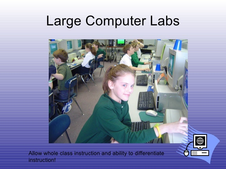 instructional design software tools