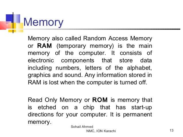 ion karachi 12 13 - Sound Computer Skills
