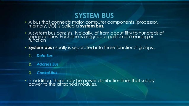 bus system Providing convenient bus and rail service to the denver metro area our services with more than 170 bus routes, nine rail lines, and many specialty services, rtd makes it easy to get around town.
