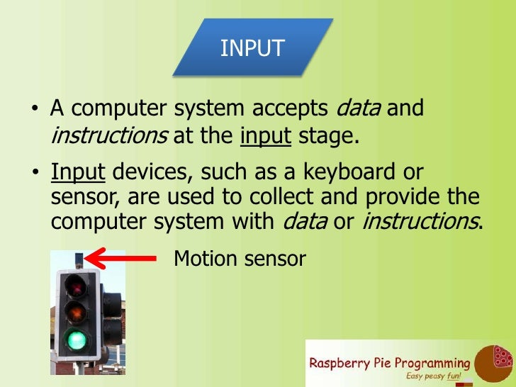 methods of data input output storage The computer usually uses its input/output channels to access in computer data storage magnetic and optical methods magneto-optical disc storage is.