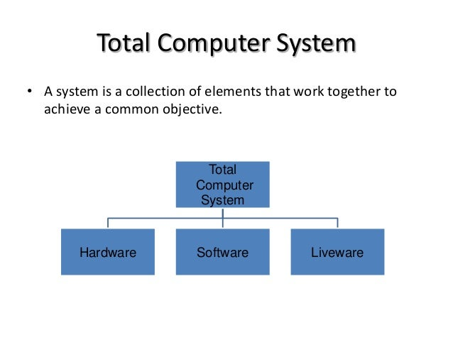 computer systems 5 638?cb=1460662817 computer systems