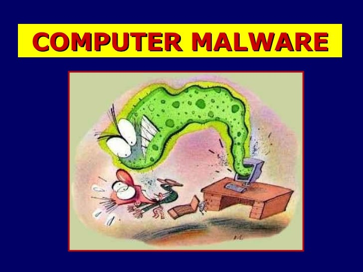 Virus, Spyware, Malware, & PUP Removal Guides