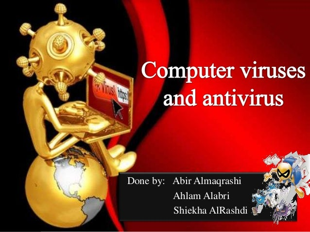 Done by: Abir Almaqrashi Ahlam Alabri Shiekha AlRashdi