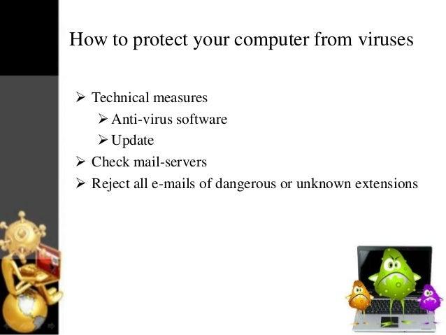Polymorphic viruses definition