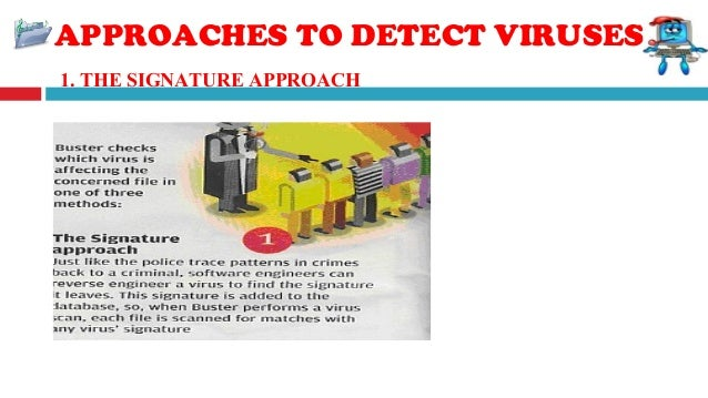 an analysis of how to protect against the computer viruses and hoaxes Guard against and deal with computer viruses worms hoaxes scams, phishing  spoofs  constant trivial nit-licking criticism, manipulation, deception, intimidation ,.