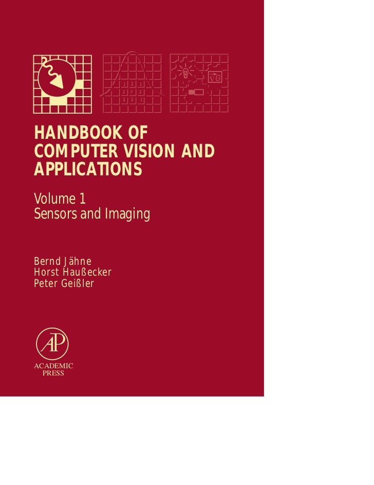 handbook of metathesis volume 2 [7235a4] - handbook of metathesis 3 volume set  de lorraine 2 avenue de la foret de haye 54501 vandoeuvre france here we.