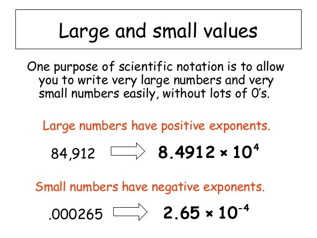 how to write big numbers Not surprisingly, german numbers have a few of their own oddities that keep native english speakers on their toes here are some of the most common spelling and pronunciation changes related.