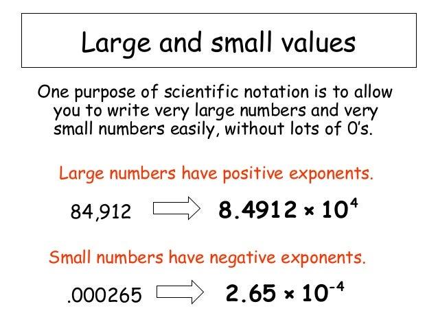 negative numbers worksheets