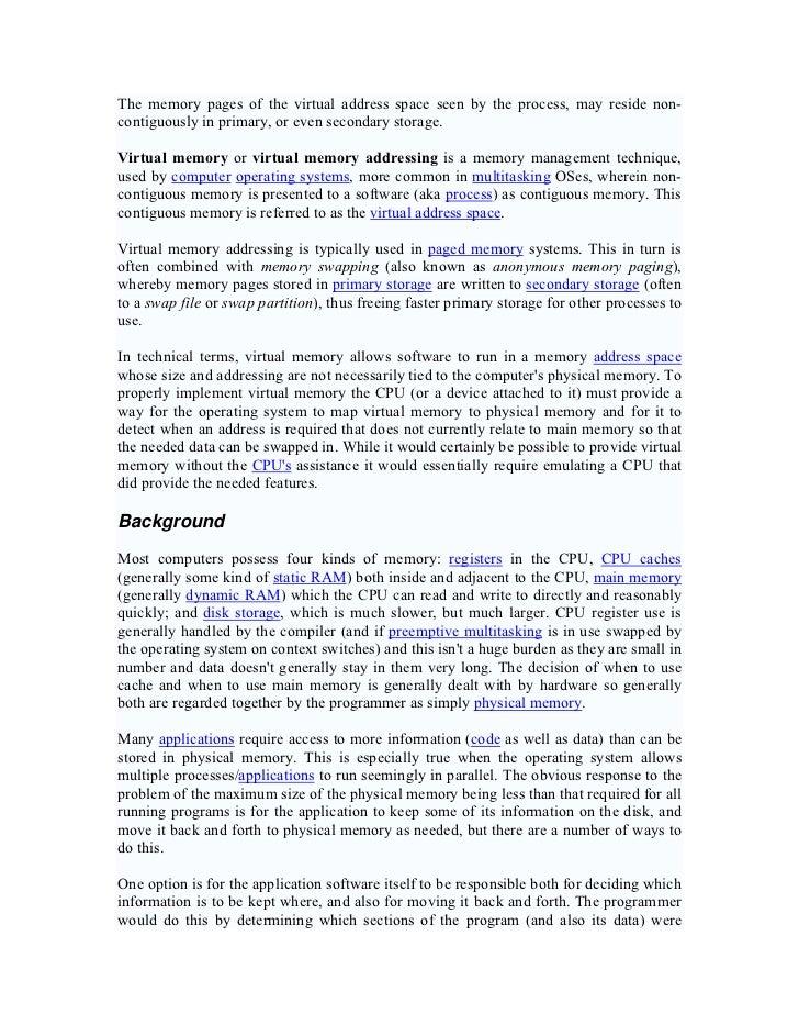 Computing And Informatics Book Pdf