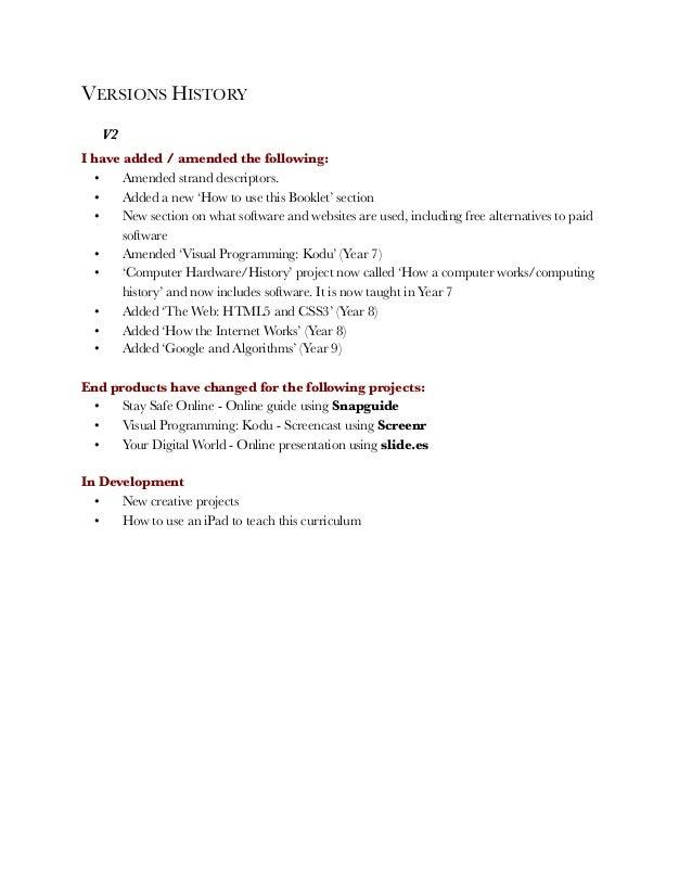bestuursrecht essay ru