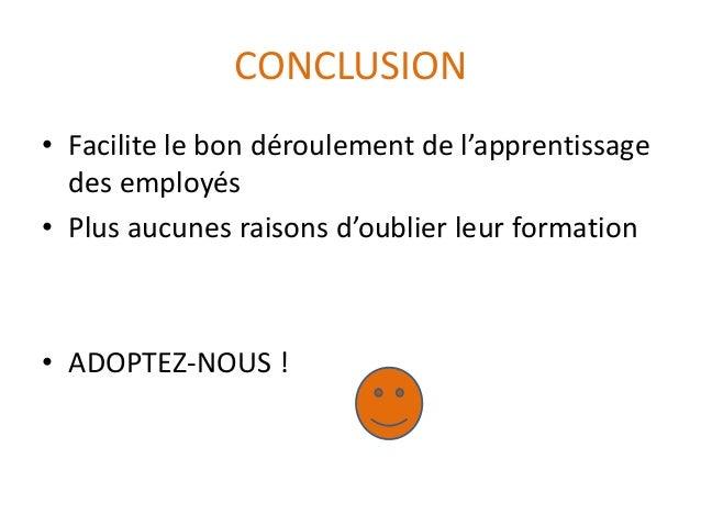 Computraining (2)