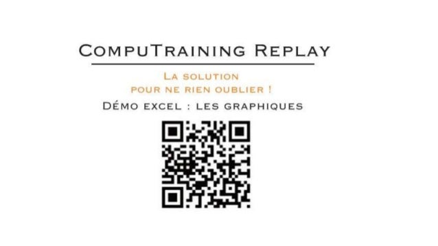 Compu training replay ppw